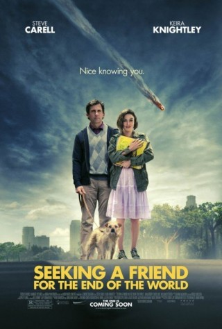 Seeking_a Friend_for_the_End_of_the_World_poster