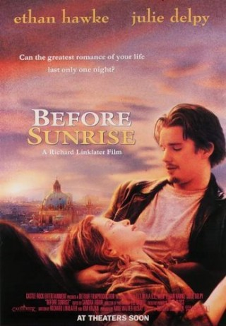 before_sunrise