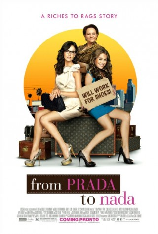 from_prada_to_nada