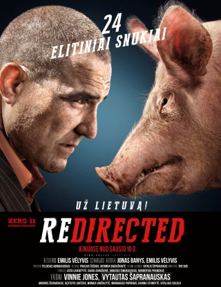 redirected_poster