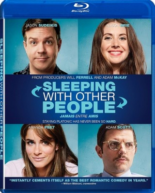 sleeping_with_other_people